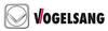 Vogelsang, Engineered to Work