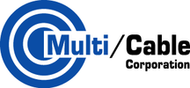 Multi/Cable Corporation