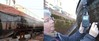 Application Spotlight – Dutch-Style Steel Narrowboat