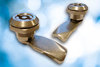 New Stainless Steel lock arrives at FDB Online Store