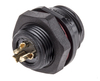 RS Components expands RS Pro connectors and cables range