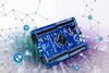 RS Components now carries Renesas Synergy™ MCUs and development kits
