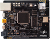 RS Components adds IoT development solutions to portfolio with new Arrow SmartEverything boards