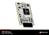 RS Components offers low-cost programmer/debugger for Microchip MCUs