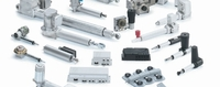 EMS provide a comprehensive range of electric linear Actuators and Telescopic columns for a wide range of applications.
