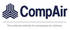 CompAir SA (Pty) Ltd