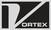 Salina Vortex Corporation