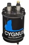 Cygnus ROV Mountable Multiple-Echo Ultrasonic Thickness Gauge