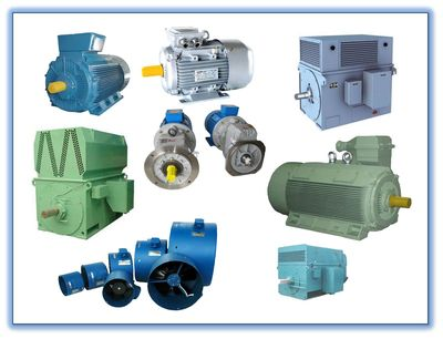 Electric Motors, Low Voltage High Efficiency Motors, Low Voltage Aluminium Motors, Medium Voltage Motors, Geared Motors, Remanufactured Electric Motors, Force Cooling Units