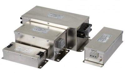 EMI Power Filters
