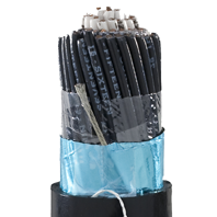 Shielded Wire Cable