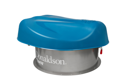 Donaldson Expands PowerCore® Range with New SVU