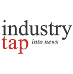 GGB plain bearing solutions for Railroad Industry featured in IndustryTap