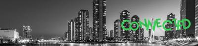 Schneider Electric launches KNX for smarter buildings