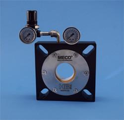 New MECO Standard Screw Conveyor Seals