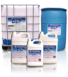 What is Diesel Exhaust Fluid and who needs it?