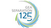 125 years GEA Separation