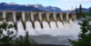 HPMB® Bearings Approved by the U.S. Army Corps of Engineers for Hydropower Water Turbines