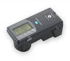Konica Minolta's CL-500A Illuminance Spectrophotometer and Why It's The Best Choice